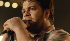 'I Can Only Imagine' Review: A Christian Rock Biopic Shows Why Faith-Based Films Struggle to Convert Secular Audiences