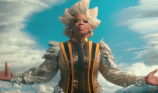 'A Wrinkle in Time': Tackling VFX Was Ava DuVernay's Most Daunting Challenge
