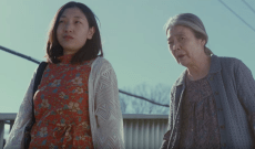 'Shoplifters' Teaser: Hirokazu Kore-eda's Latest Family Drama Could Be Cannes-Bound — Watch