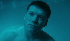 'The Titan' Trailer: Sam Worthington Dangerously Evolves in Netflix's Sci-Fi Body Horror Film