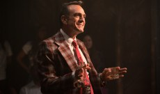 'Brockmire' Review: Hank Azaria is Much More Than a Cartoon in a Surprising Season 2 that Steps Out of the Baseball Booth