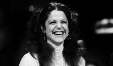 'Love, Gilda' Review: Gilda Radner Gets the Last Laugh (And a Few Tears) in Intimate Documentary — Tribeca