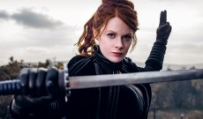 'Into the Badlands' Season 3 Review: Martial Arts Drama Goes Deeper With the Mythology, But Remains Bonkers Fun