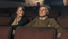 'The Old Man and the Gun' First Look: David Lowery Directs Robert Redford's Last Film Performance