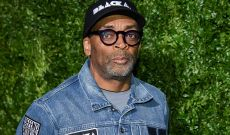 Spike Lee's 'BlacKkKlansman' Shocks CinemaCon, First Footage Reveals a KKK Buddy Comedy No One Is Expecting