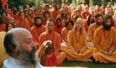 'Wild Wild Country': Mark Duplass and Filmmakers On Sheela's Regrets, and If She's a Psychopath — Turn It On Podcast