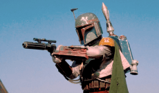 Boba Fett: James Mangold to Write and Direct Standalone 'Star Wars' Film About Everyone's Favorite Bounty Hunter