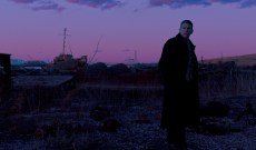Paul Schrader's 'First Reformed' Is a Hit, and the '2001' Reissue Finds New Box-Office Life