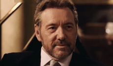 Kevin Spacey Returns: 'Billionaire Boys Club' Distributor Explains Why the Disgraced Actor's New Film Is Opening This Summer