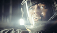 'Nightflyers' Trailer: George R.R. Martin's New Series Unleashes a Supernatural Killer on a Spaceship Colony