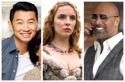 Best TV Shows to Binge and Where to Watch Them – August 2018 | IndieWire