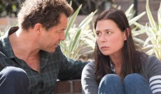 'The Affair' Season 4 Concludes With a Recommitment to Living, Even As the Show Readies For the End