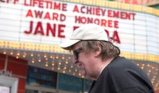 Inside Michael Moore's Smear Campaign Against the Man Who Helped Build His Film Festival