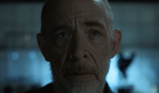'Counterpart' Season 2 Trailer: The Two Howards Really Struggle with a Life Swap in J.K. Simmons-Led Starz Spy Drama
