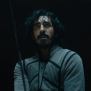 The Green Knight Teaser Trailer From A24 Dev Patel