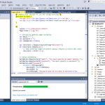 visual_studio_2013a