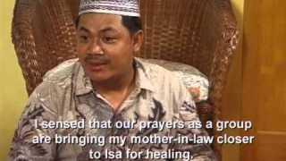Indonesian Contextual Gathering   Indonesian Language Film (EngSub)