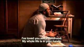 Khalil (More Than Dreams) – Arabic Language Film (EngSub)