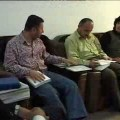 Sorani Kurds Contextual Gathering (kurdish Title)