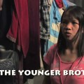 Retaliate With Love – Trailer | Shan Language Film (English subtitles)