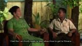 Freedom from Suffering (EngSub)   Bamar Language Animated Film