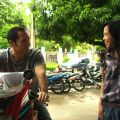 ThaiEV_Sweet-and-Sour-Love_still