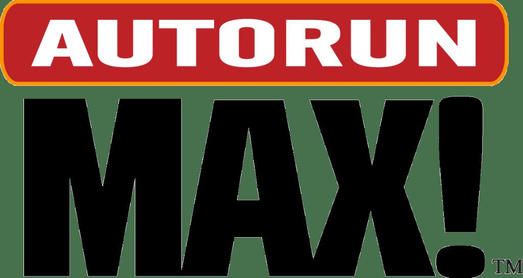 autorun-max-logo