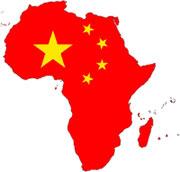 In Cina mancano sbocchi e risorse? Pechino 'compra' il Continente Africano.