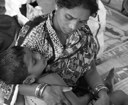 Elezioni indiane: Orissa, i nazionalisti hindu perdono l'appoggio della maggioranza. Nuovi sviluppi anche per i profughi cristiani vittime del pogrom di agosto 2008