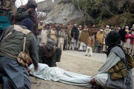Il Nordovest del Pakistan è nel caos. Vacilla la fiducia del governo Usa verso Islamabad