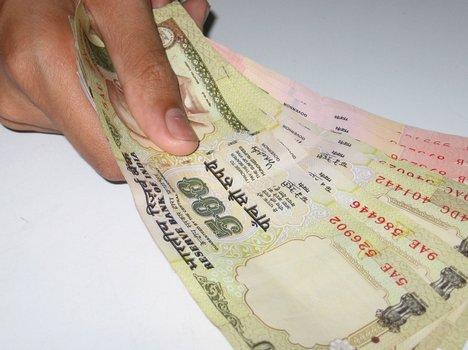 L'economia indiana si riprende più in fretta del previsto. Ecco l'aggiornamento.