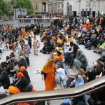 Sikh Londra