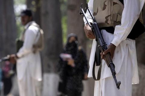 New Delhi: arrestato M.U. Madani. Reclutava giovani per le azioni terroristiche del LeT