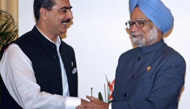 L'India promette la riapertura del dialogo di pace con Islamabada, in cambio di maggiori sforzi nella lotta al terrorismo