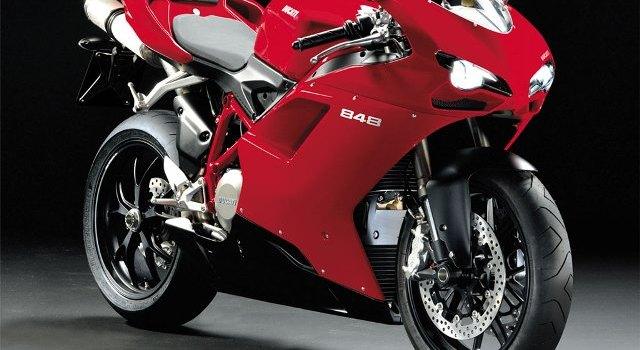 Ducati sbarca in India. Cinque nuovi modelli per il secondo mercato mondiale delle due ruote