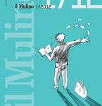 mulino_1_2012