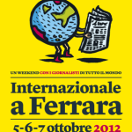 ferrara2012_logo