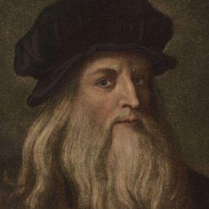 Leonardo da Vinci e l'India. Di Angelo Paratico