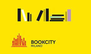 Eventi a Milano. L'India che leggiamo