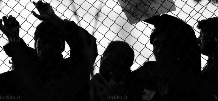 Accordo UE-Turchia sui migranti, un fallimento da replicare