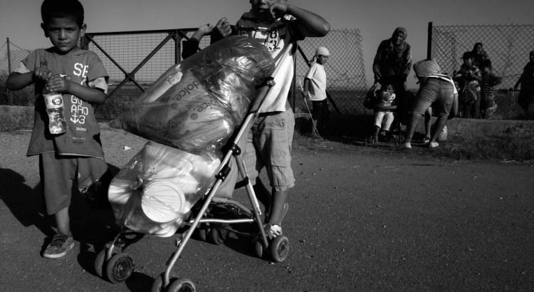 Migranti: la crisi dei record mette a nudo il fallimento europeo
