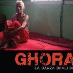 Documentario di di Alessandro Cartosio e Irene Majo Garigliano.