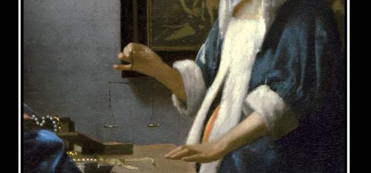 Eventi. L'enigma della sorgente – poesia e canzone sulla via di un romanzo europeo