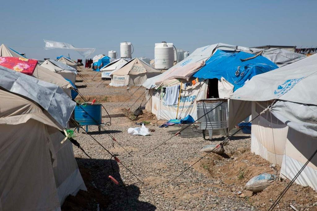 East Iraq-27