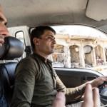 Profughi cristiani tornano a Bartella per sistemare le proprie case dopo tre anni di occupazione da parte dell'ISIS. La città semi-distrutta imporrà un duro periodo di lavoro per ripristinare qualche forma di equilibrio