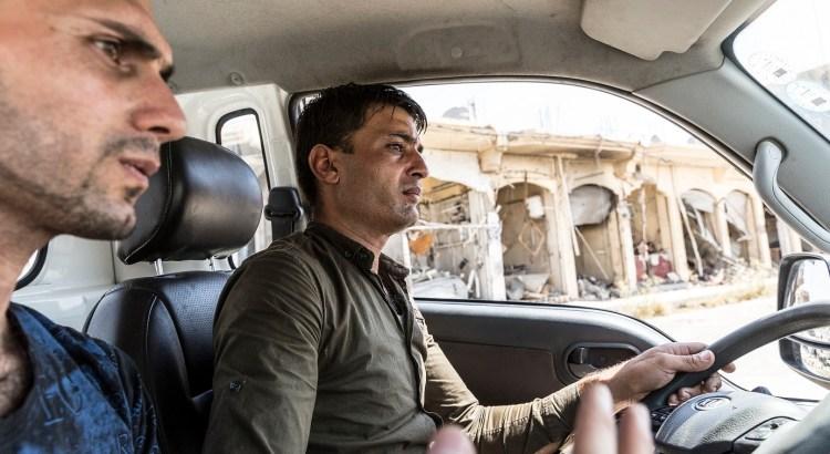 Da Mosul a Tal Afar, in Iraq prosegue la guerra all'ISIS