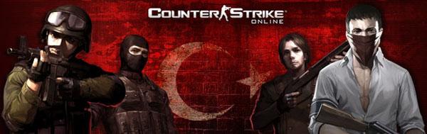 Counter-Strike-Online-15