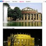Flickr-İndir-Kaydol-3