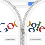 Google-Kaydol-Gmail-Kayıt-Ol-4