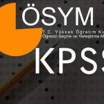 KPSS-2013-1-Klavuz-Excell-İndir-0
